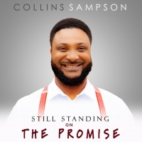 Still Standing on the Promise
